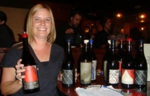 Wine and Cheese: Pairing Locals and Imports