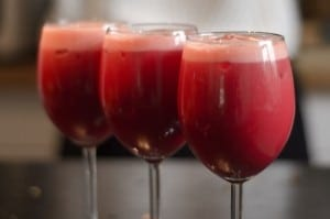 How to Make The Babushka Cocktail The Right Way