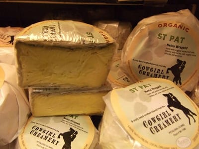 Cowgirl_Creamery_St._Pat_Nettle_Wrapped_Cheese_small