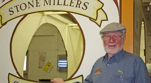 Founder_Bob_Moore_of_Bobs_Red_Mill