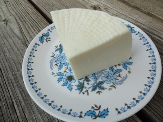 Cheese_Louise_Ricotta