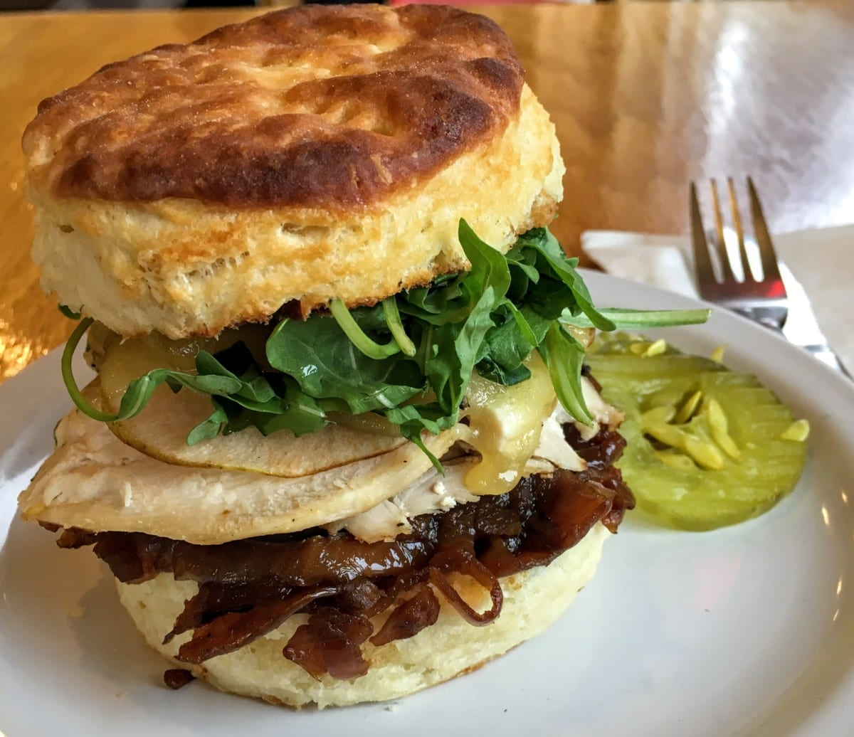 rogue-valley-buttercloud-bakery-sandwich
