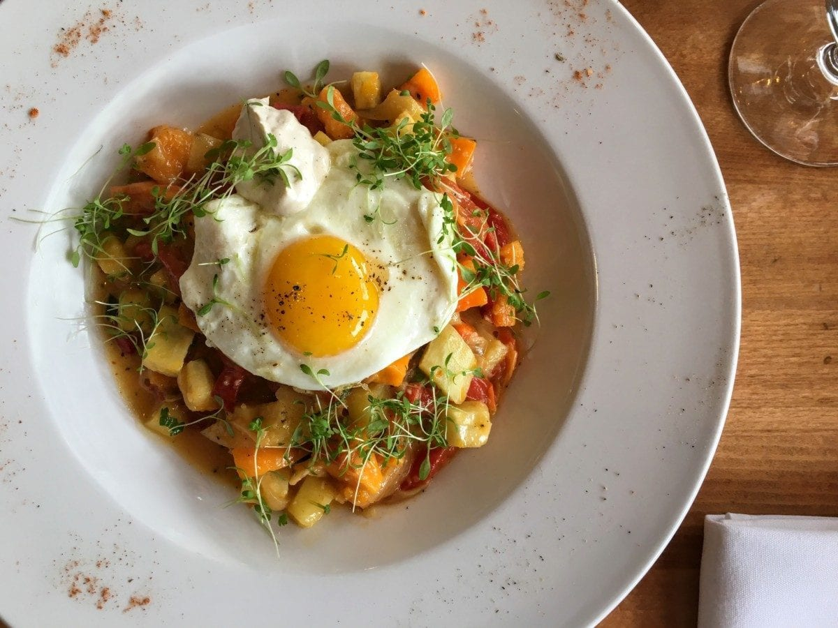 rogue-valley-brunch-larks-hash-3-1