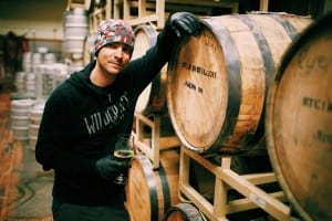 5 Places to Taste Craft Cider in Central Oregon