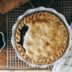 Save Room for Willamette Valley Pie