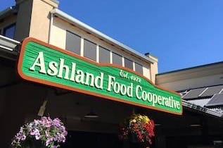 Ashland Food Co-op (2)