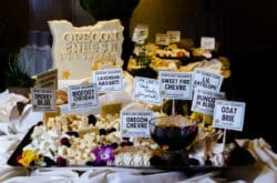 14th Annual Oregon Cheese Festival