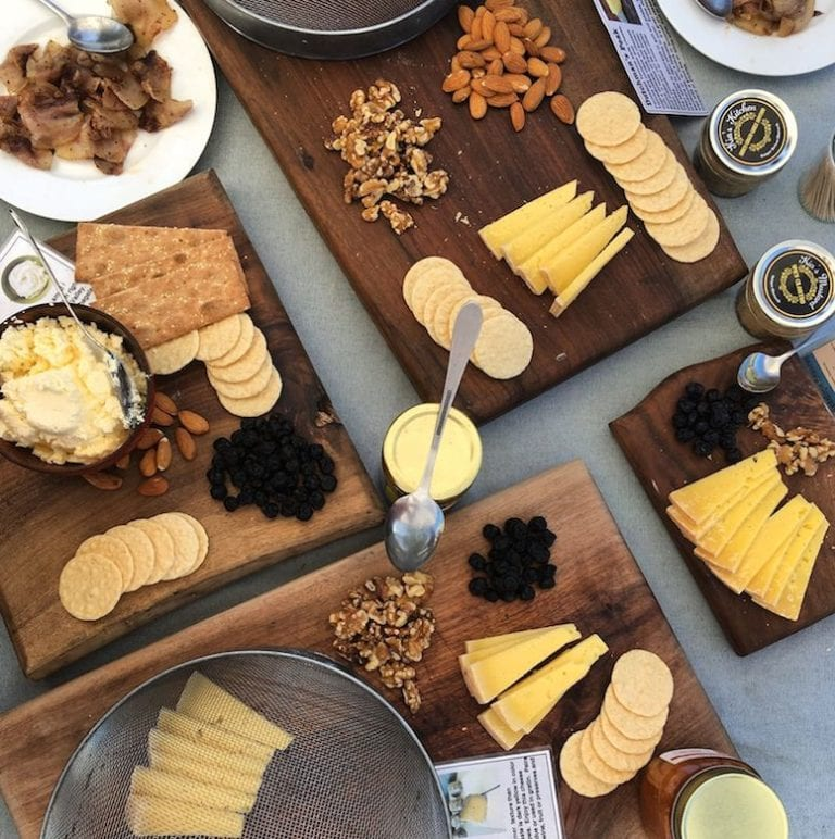 By George Farm Cheese Boards 768x772