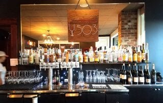 wine bars in portland suburbs