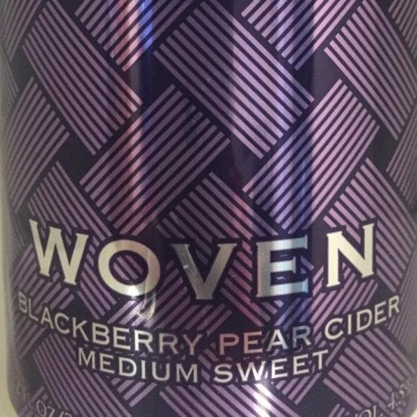 Wandering Aengus Woven Blackberry Pear Cider 600x600