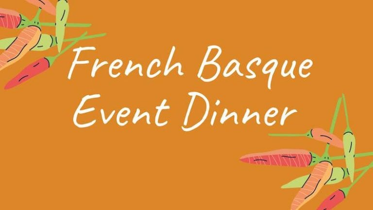Bergeract French Basque Dinner 768x432