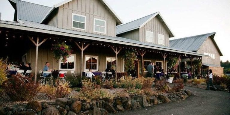 Dinner in the Field at LaurelRidge Winery 768x384