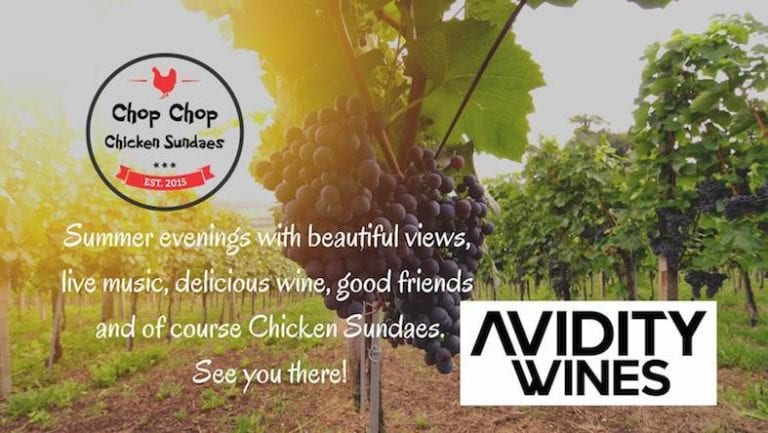Summer nights at Avidity Wines 768x433