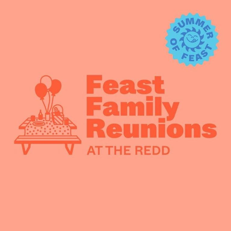 Feast Family Reunions 2021 768x768