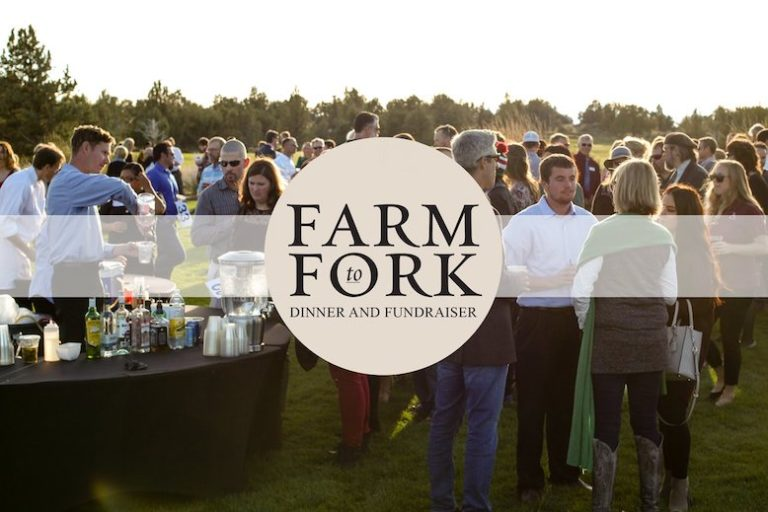 Farm to Fork Dinner and Fundraiser 2 768x512