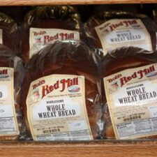 Bobs_Red_Mill_bread