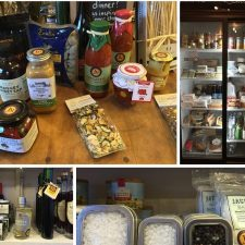 One Stop Holiday Shop Southern Oregon J'ville Mercantile