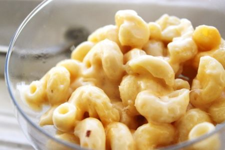 Elephants_mac_and_cheese