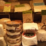Top Favorites from Bay Area Cheesemongers