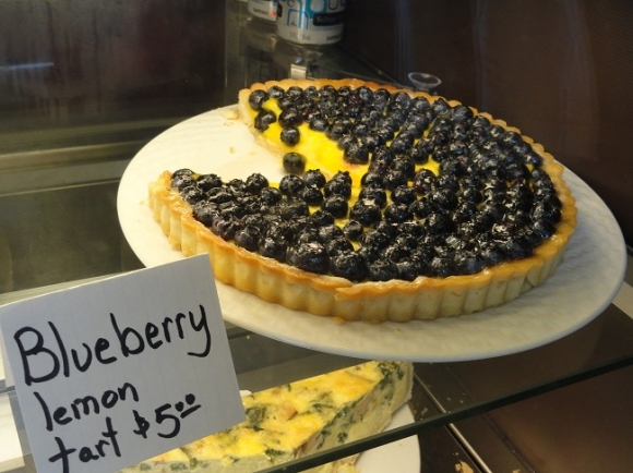 Shane_Traceys_Blueberry_Lemon_tart