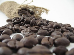 Cooking with Coffee: Making the Most of Seattle Beans