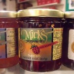 The Locals Love: Mick's Peppourri Jelly